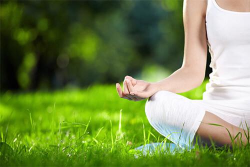 kampta yoga keyfi
