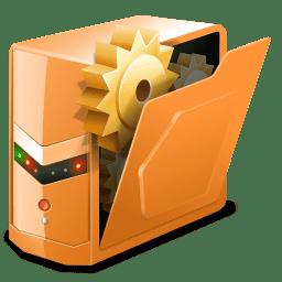 Reg Organizer 8.10 Beta 2 - Full
