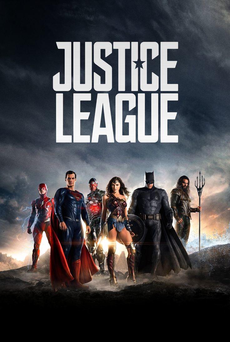 adalet birligi filmini indir