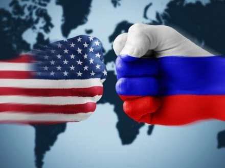 ABŞ-ın tətbiq etdiyi sanksiyalar Rusiyaya neçə milyard dollar ziyan vurub?