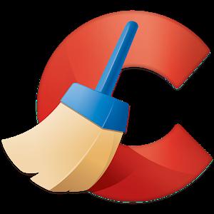 CCleaner v4.5.1 build 714416100 [Professional Mod] | Apk İndir