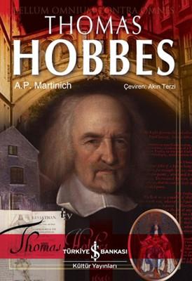 A. P. Martinich Hobbes Pdf