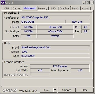 overclocking cpu amd athlon 64 x2