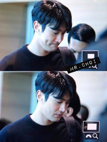 Super Junior General Photos (Super Junior Genel Fotoğrafları) - Sayfa 10 76PzWY