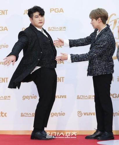 Super Junior General Photos (Super Junior Genel Fotoğrafları) - Sayfa 8 76V0gN