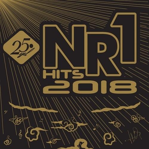 Number One (NR1) Hits (2018) Full Yabancı Albüm İndir