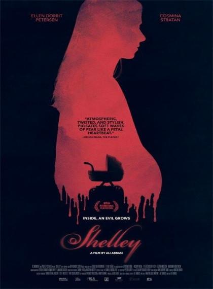 Kiralık Anne – Shelley – 1080p TR/ENG