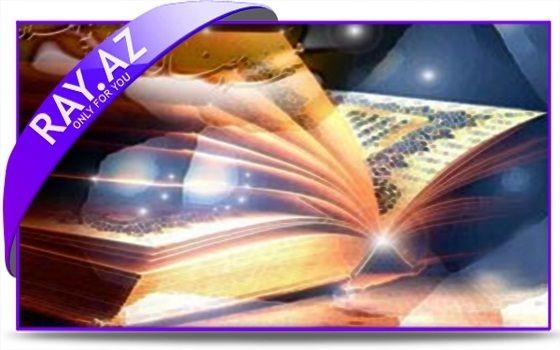 Qur'anda həyatı müxtəlif formada yaşayan 4 insan tipi.