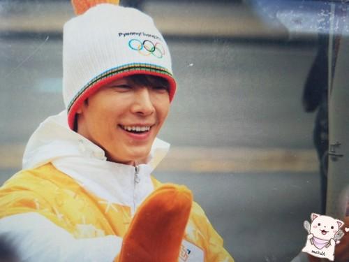 Donghae/동해 / Who is Donghae? - Sayfa 6 76oYDP