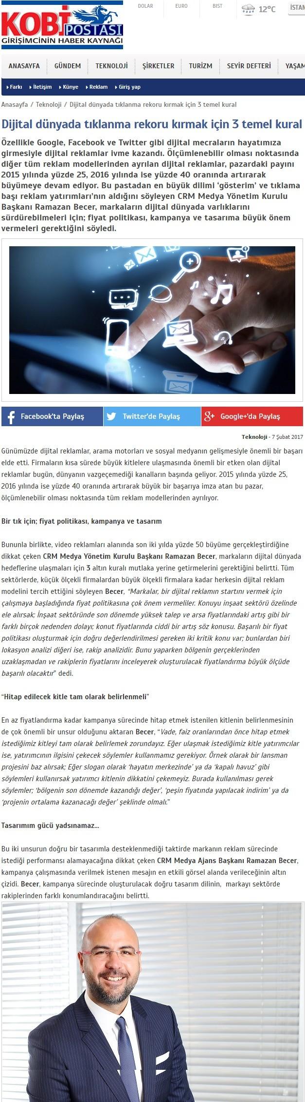 kobipostasi.net