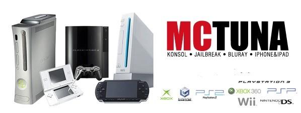 Bütün PS3 Konsollarına Oyun Yükleme 3000 Süper Slim