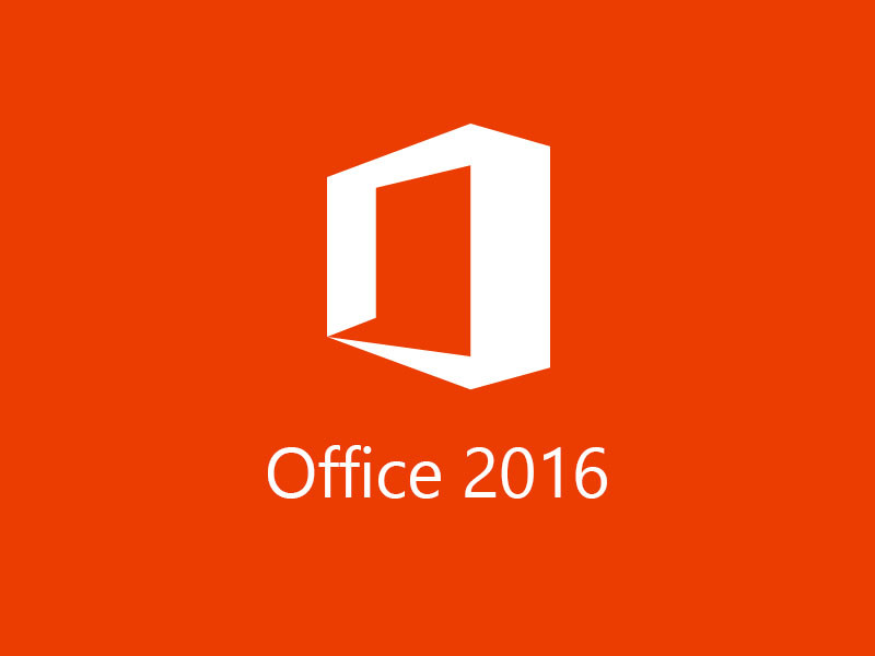 Microsoft office 2017 full indir