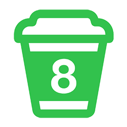 Icons8 5.6.1.11 Final | Katılımsız