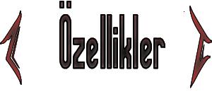 Resim http://i.hizliresim.com/77kPql.png