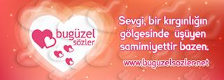 www.buguzelsozler.net