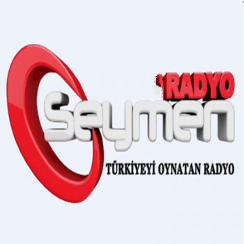 Radyo Seymen - Top 20 Listesi 2014- eyl�l (full alb�m)