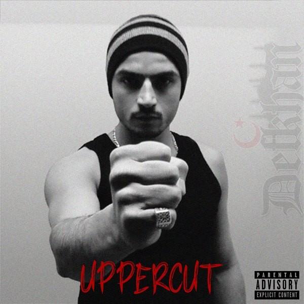 Defkhan - Uppercut (2020) Full Albüm İndir