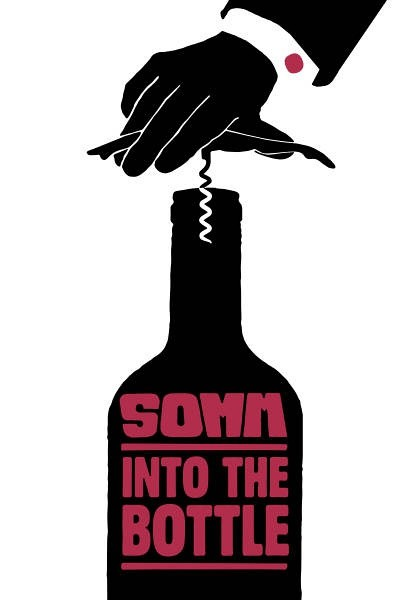 SOMM: Into the Bottle (2015) türkçe dublaj belgesel indir
