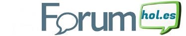 LigtvForum - Bedava Ligtv Smartspor Tivibuspor İPTV Kodları
