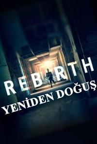 Yeniden Doğuş – Rebirth 2016 WEBRip XviD Türkçe Dublaj – Tek Link