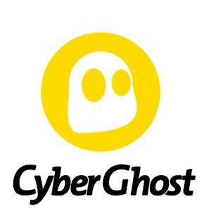 CyberGhost VPN 6.0.2.1985 | Katılımsız