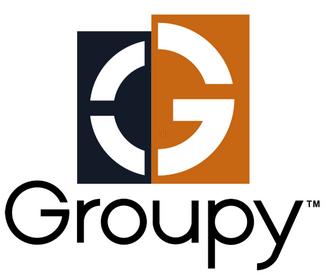 Stardock Groupy 1.19 Final | Katılımsız