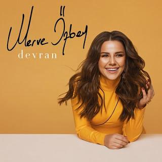 Merve Özbey Devran & Tebrikler 2019 Full Albüm İndir