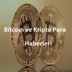 Bitcoin haberleri