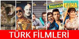 türk filmleri izle