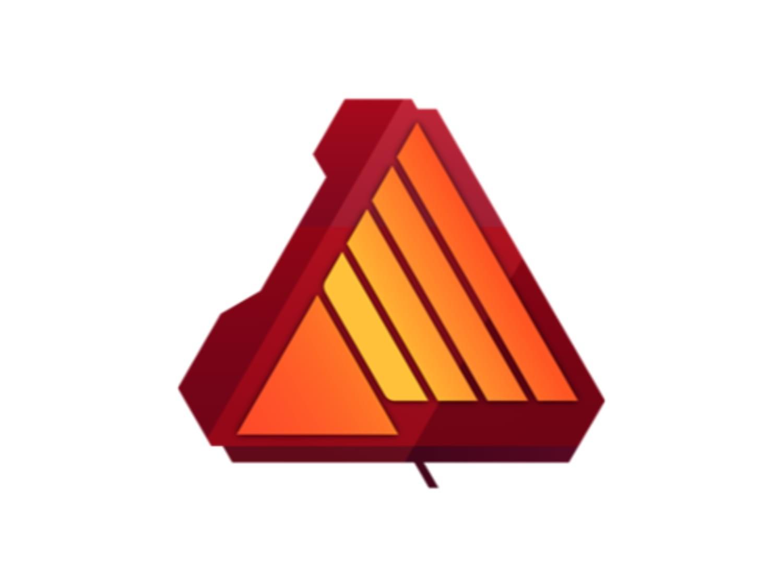 Serif Affinity Publisher 1.7.1.404 [x64] | Katılımsız