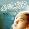 Super Junior Avatar ve İmzaları - Sayfa 6 7D0LmW