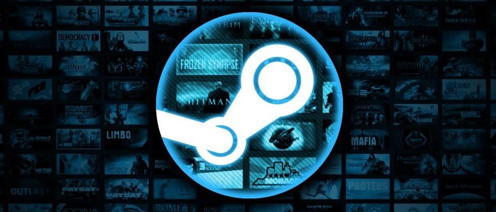 Steam 0 Bytes Sorunu Çözüldü (Resimli Anlatım) | Full Torrent Oyun