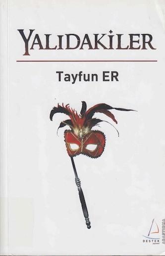 Tayfun Er Yalidakiler Pdf