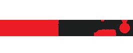 Ekingen Bayi Girişi (Logo)