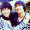 Super Junior Avatar ve İmzaları - Sayfa 6 7DRaQY