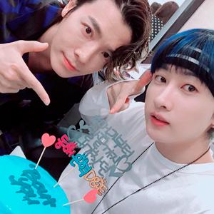 Super Junior Avatar ve İmzaları - Sayfa 4 7DjqMr