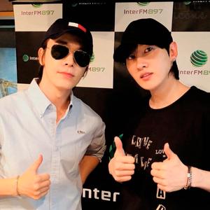 Super Junior Avatar ve İmzaları - Sayfa 4 7DjqVl