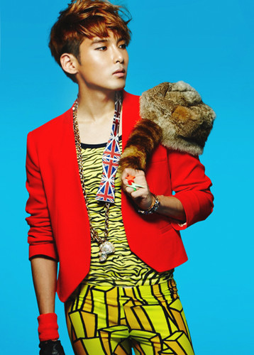 Super Junior Mr. Simple Photoshoot - Sayfa 2 7DjvRP