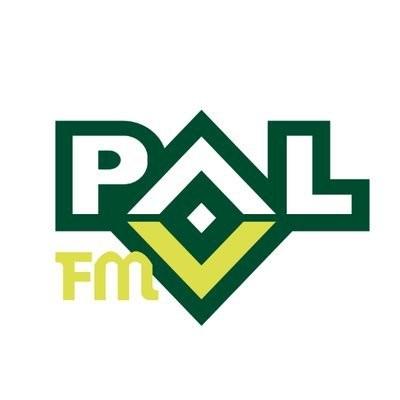 Pal FM Top 40 Listesi Eylül 2020 İndir