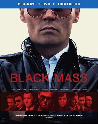 Kara Düzen – Black Mass – 2015 ( BluRay 1080p ) DuaL TR-ENG