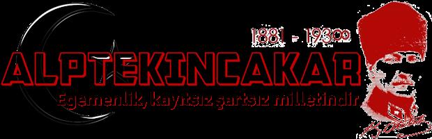 7N1k8a.png