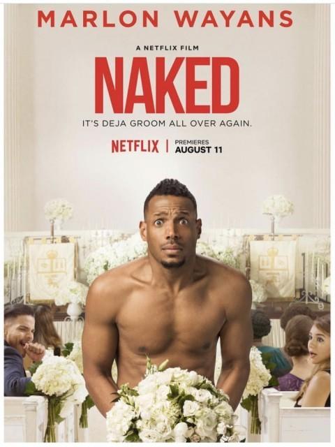 Yine Çıplak – Naked Türkçe Dublaj izle – Tek Parça