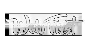 WebFast | Dev Paylaşım Platformu