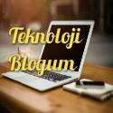 Teknoloji Bloğu