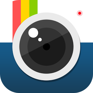 Z Camera - Photo Editor v3.04 build 140 [Vip] | Apk İndir