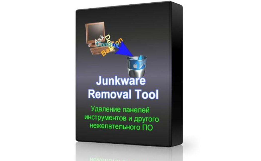 Junkware Remowal Tool Full  indir