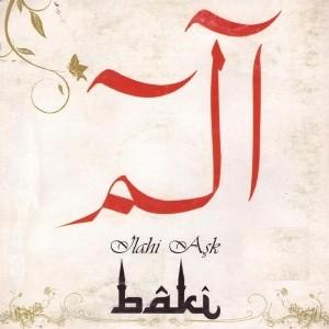 Abdullah Akgül ilahi Aşk Baki 2008 full albüm indir
