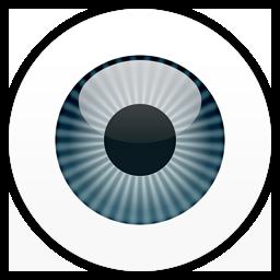 ESET Endpoint Security 5.0.2265.1 TR | Katılımsız