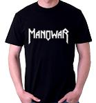 avatar_MANOWAR
