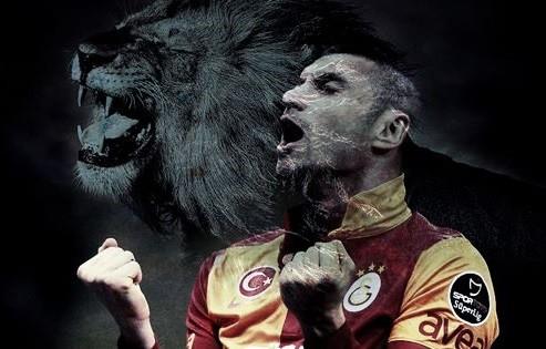 Fc Shalke 04 Galatasaray Facebook Kapak Fotoğrafları Www.kapakresimleri.org